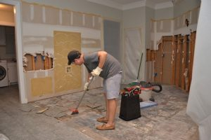 Athens Home Remodeling Contractor - (706) 510-0445